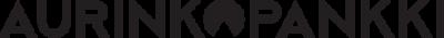 Aurinkopankki logo