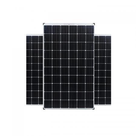 AE_solar_280_group_wbg